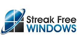 Streak Free