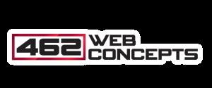 462 Web Concepts